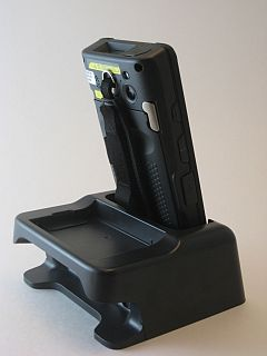 dl-axist-datalogic-mobile-handheld-computer-left